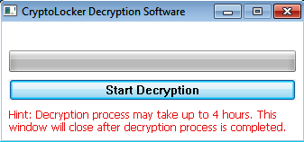 Uncovering_a_ransomware_distribution_chain_decryption_software