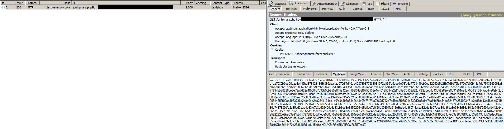 RAA_Ransomware_get_request