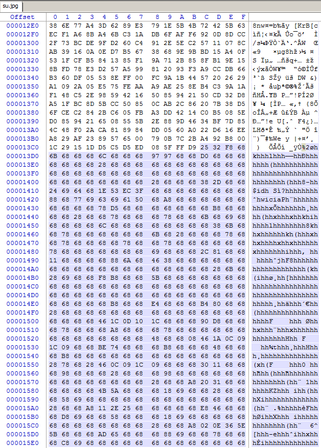 dridex_sleeping_function_before_xor