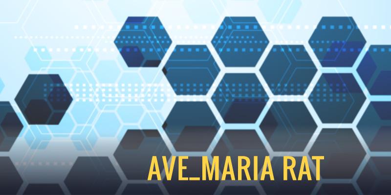 Ave_Maria RAT